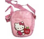 Детска чанта HELLO KITTY 8382