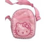 Детска чанта HELLO KITTY 1801