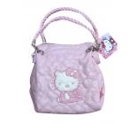 Детска чанта HELLO KITTY 669