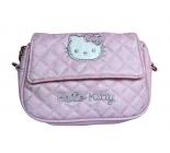 Детска чанта HELLO KITTY 0381