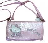Детска чанта HELLO KITTY 2476