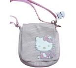 Детска чанта HELLO KITTY 2477