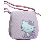 Детска чанта HELLO KITTY 2478