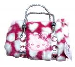 Детска чанта HELLO KITTY 392