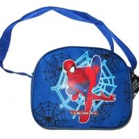 Детска чантичка Spider Man  F634