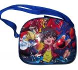 Детска чантичка Bakugan 3588