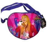 Детска чанта Hannah Montana 3590