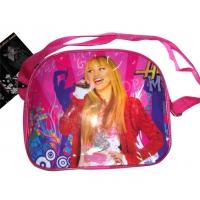 Детска чанта Hannah Montana F634