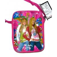 Детска чанта Hannah Montana 105