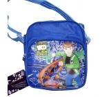 Детска чантичка Ben 10 -  2004