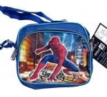 Детска чантичка Spider Man  11800