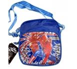 Детска чантичка Spider Man  2004
