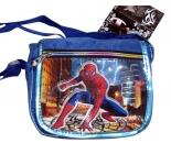Детска чантичка Spider Man  3622