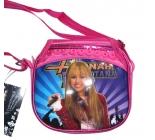 Детска чанта Hannah Montana 2123