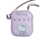 Детска чанта HELLO KITTY 7756