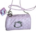 Детска чанта HELLO KITTY 75002