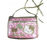 Детска чанта HELLO KITTY 046