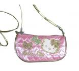Детска чанта HELLO KITTY 049
