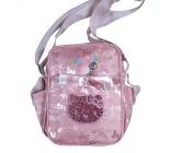 Детска чанта HELLO KITTY 8583