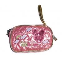 Детска чантичка-портмоне Disney  037