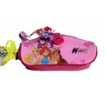 Детска  чантичка  Winx 3756