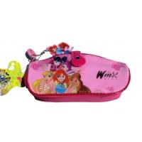 Детски несесер Winx W32