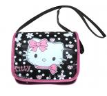 Детска чанта HELLO KITTY 2014
