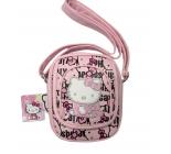 Детска чанта HELLO KITTY F 704