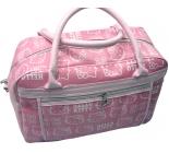 Пътна чанта HELLO KITTY D5705