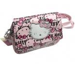 Детска чанта HELLO KITTY F 0381