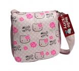 Детска чанта HELLO KITTY 7771