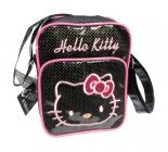 Детска чанта HELLO KITTY 2018