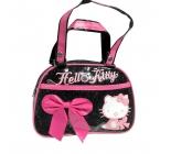 Детска чанта HELLO KITTY 245