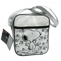 Детска чанта  SNOOPY 4867