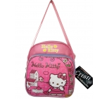 Детска чанта HELLO KITTY 2130
