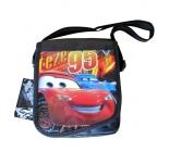 Детска чанта CARS 8819