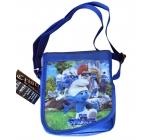Детска чанта Smurfs 8819
