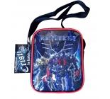 детска, детска чанта,  чанта, Transformers