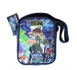 Детска чантичка Ben 10   9213