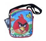 Детска чанта Hungry Bird 9213