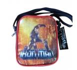 Детска чанта IRONMAN 9213