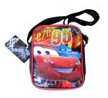 Детска чанта CARS 9213