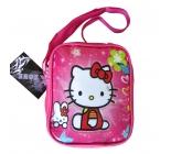 Детска чанта HELLO KITTY 9213