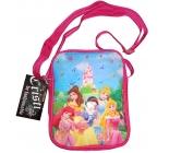 Детска чанта Princess 9213