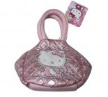 Детска чанта HELLO KITTY 5292