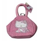 Детска чанта HELLO KITTY 5293
