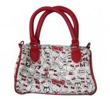 Детска чанта HELLO KITTY 5309