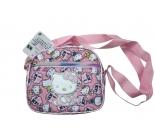 Детска чанта HELLO KITTY 5324