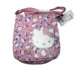 Детска чанта HELLO KITTY 5326