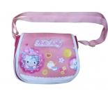 Детска чанта HELLO KITTY 5337
